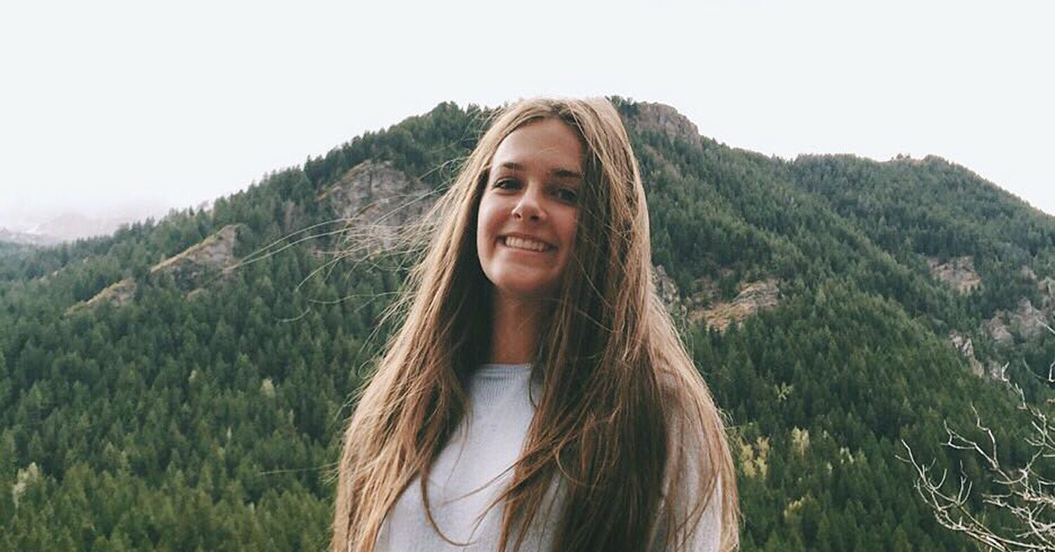 20-Year-Old Utah Woman Dies in Switzerland Hiking Accident While on Church Mission
