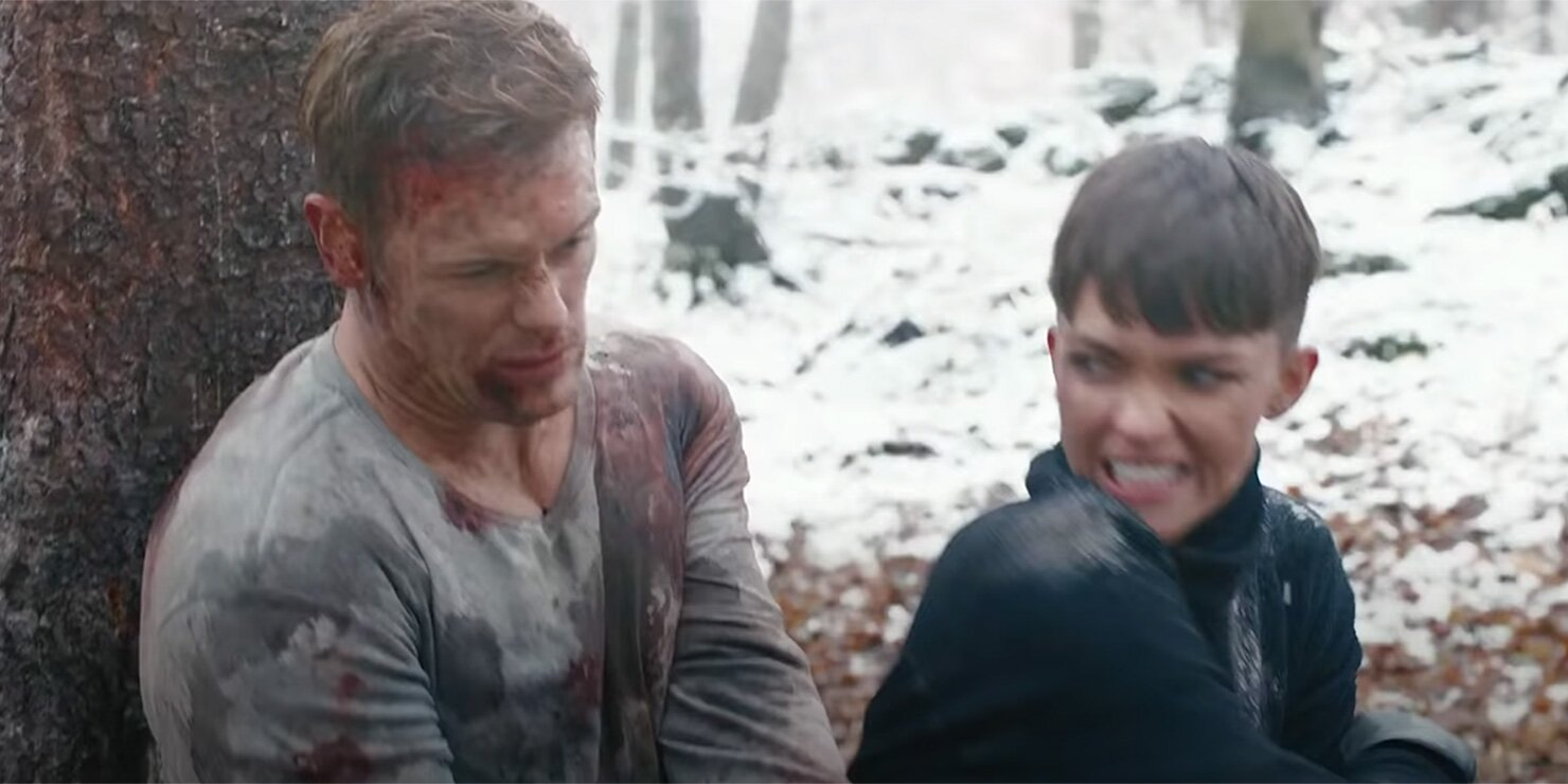 Ruby Rose and Outlander's Sam Heughan Face Off in Action-Packed SAS: Red Notice Trailer.jpg