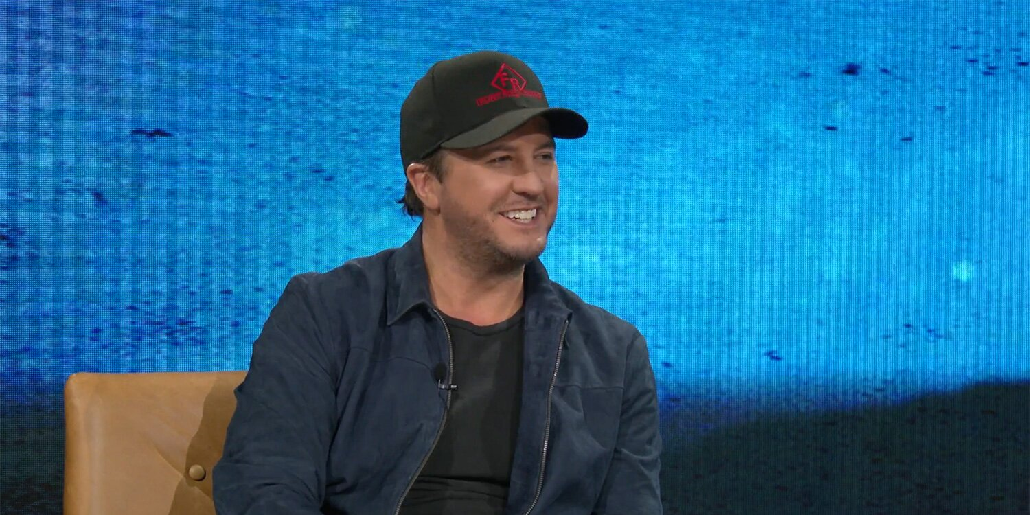 What Luke Bryan Will Be Doing When He's 95 — and 9 Other Things You May Not Know About the Superstar.jpg