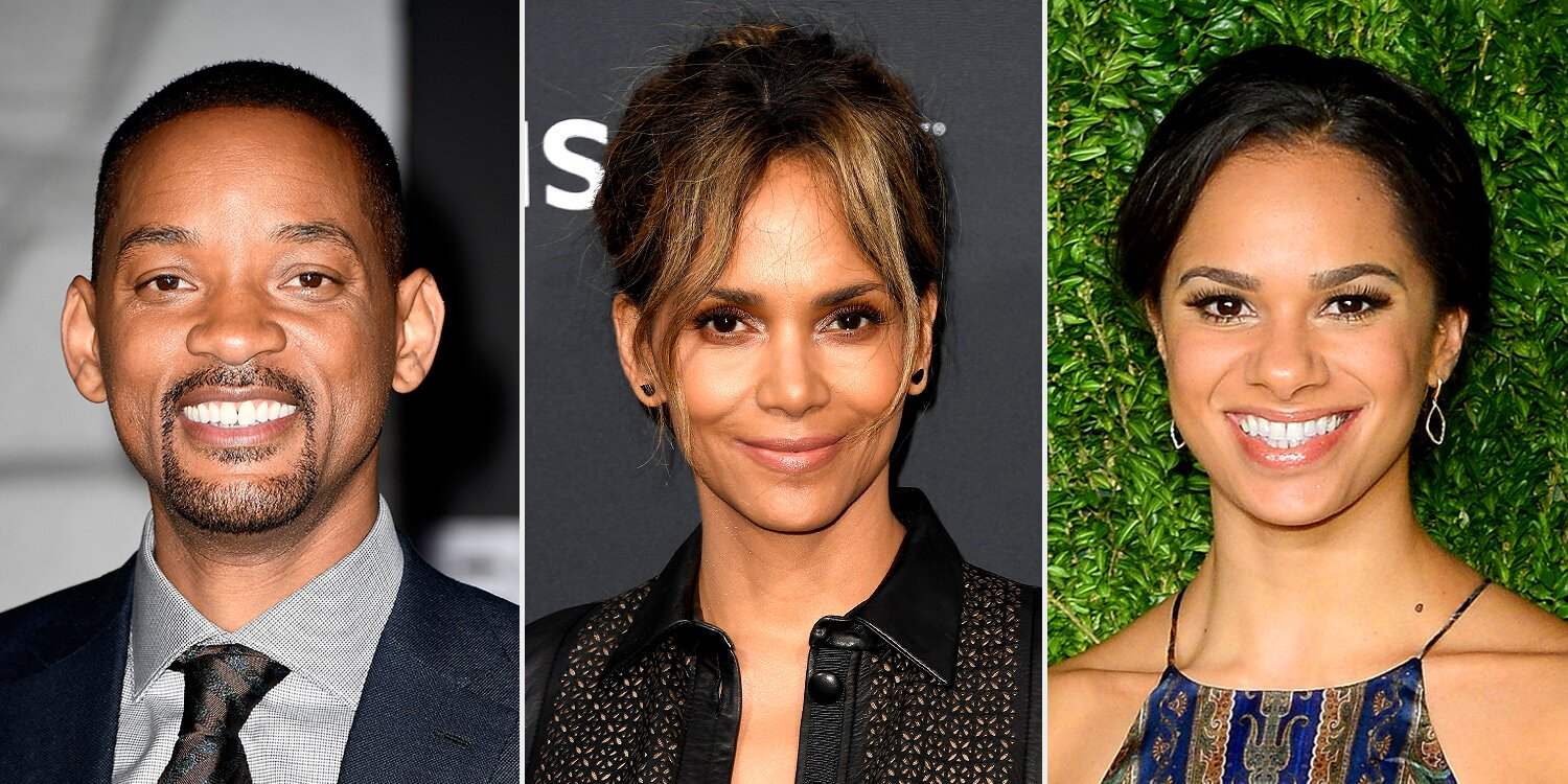 Will Smith Once Wanted to Date Halle Berry and Misty Copeland — While Still Married.jpg