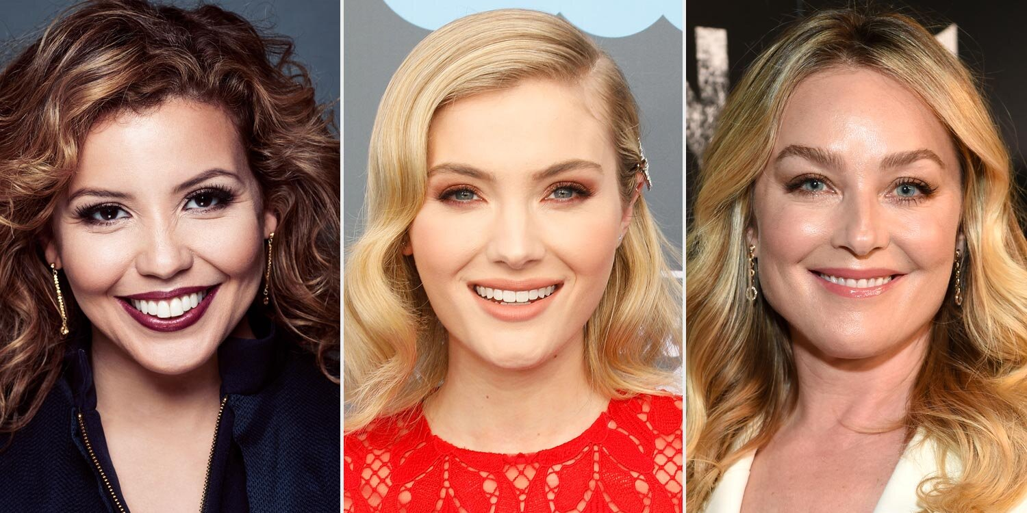 Elisabeth Röhm Directs Switched Before Birth Lifetime Movie About Women Entangled in IVF Mix-Up.jpg