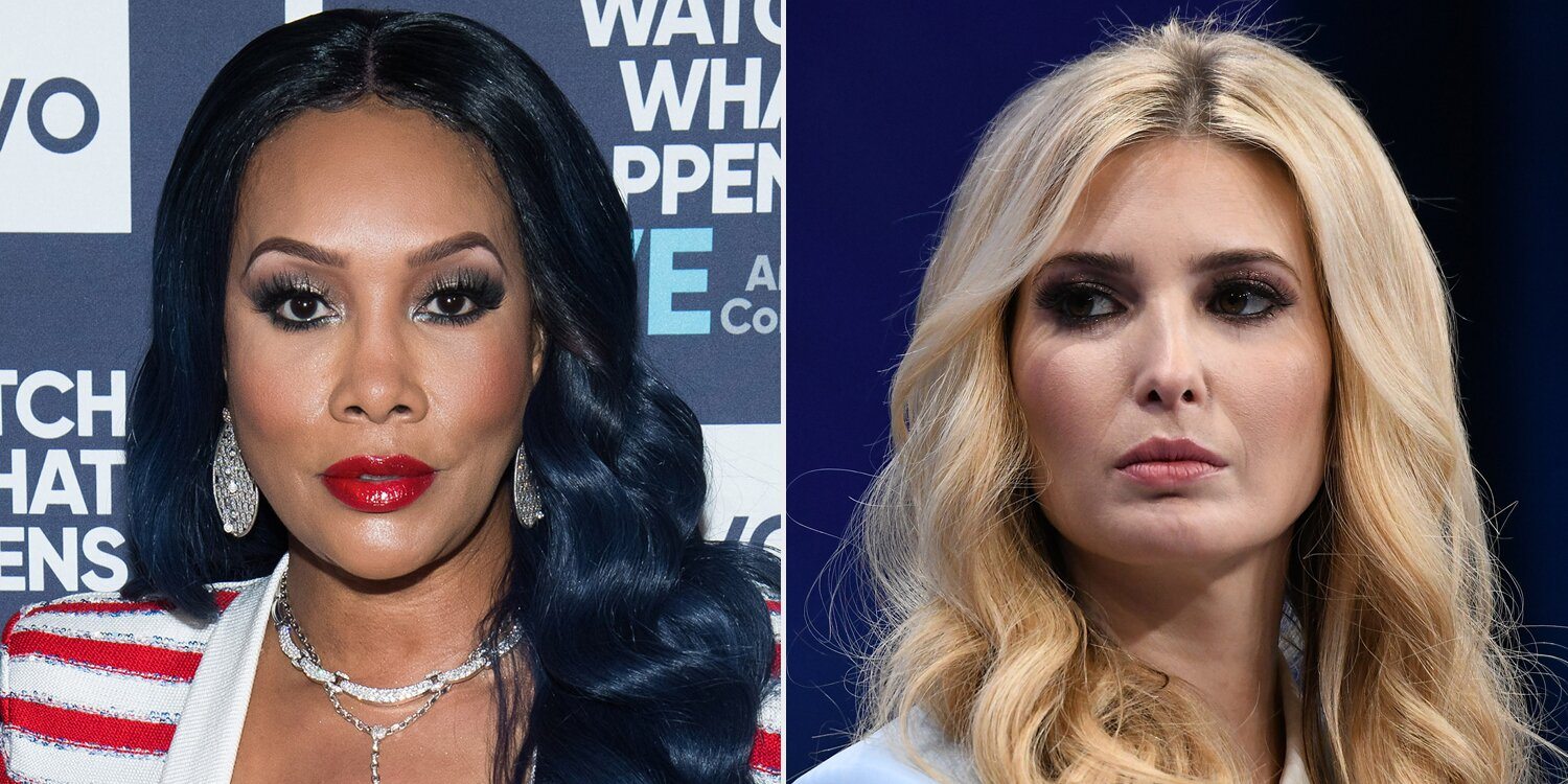 Vivica A. Fox Claims Ivanka Trump Made Racist Insult on Celebrity Apprentice: I'll 'Never Forget'.jpg