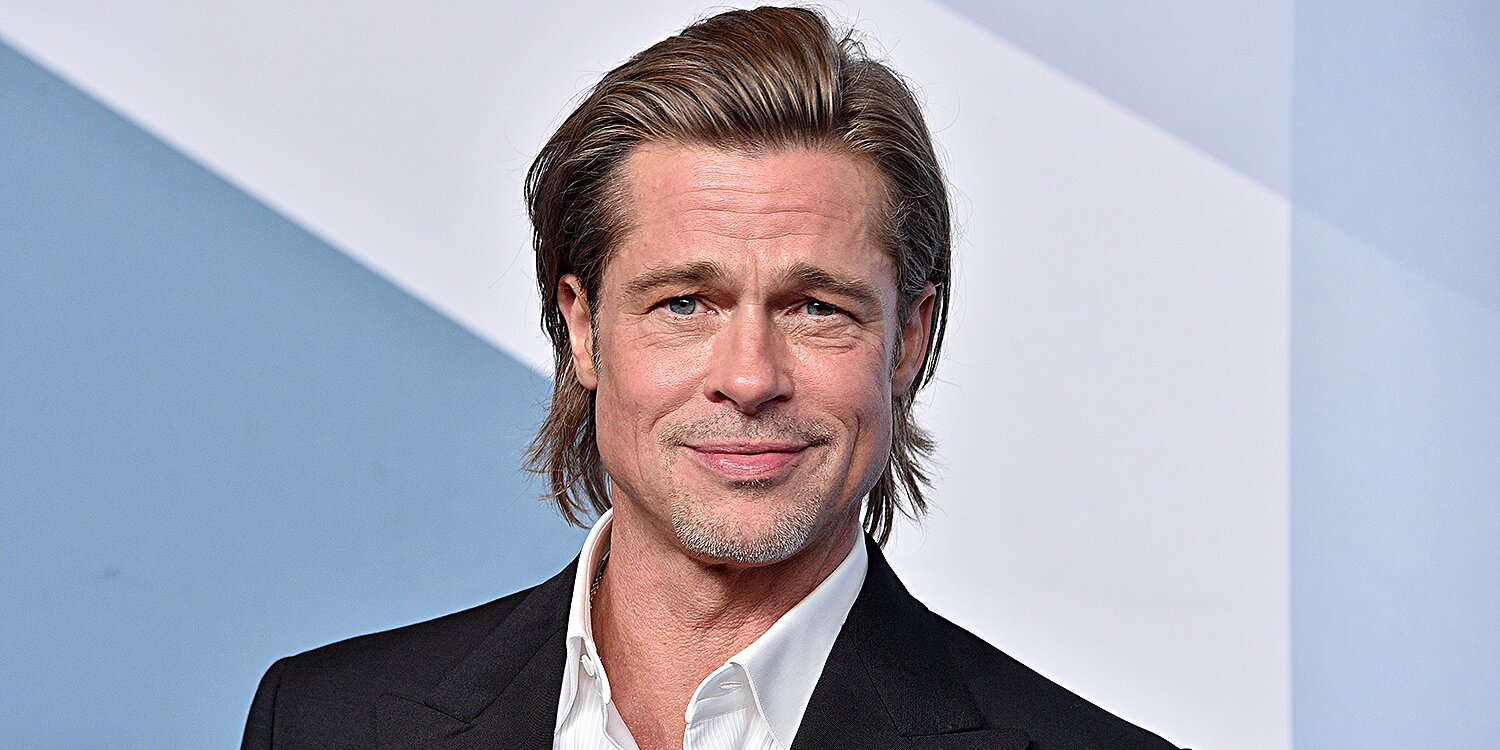 Brad Pitt Loses Previously Awarded Time with His Kids as Judge Is Disqualified in Ongoing Dispute.jpg