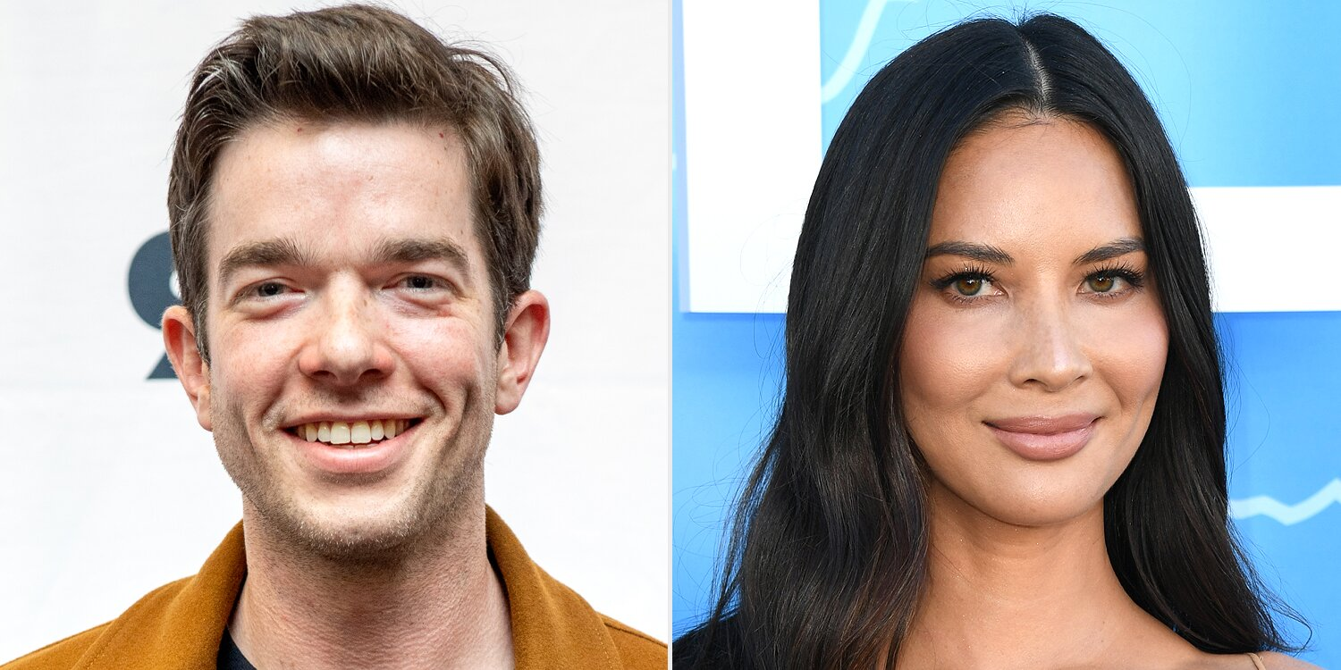 Olivia Munn Once Said She Emailed John Mulaney — But He Never Answered.jpg