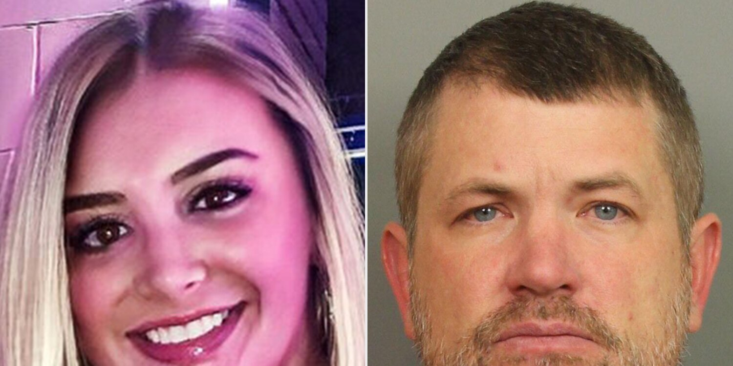 Ex-Cop Pleads Guilty to Murdering Wife After Escalating Abuse: 'Frog in a Pot of Boiling Water'