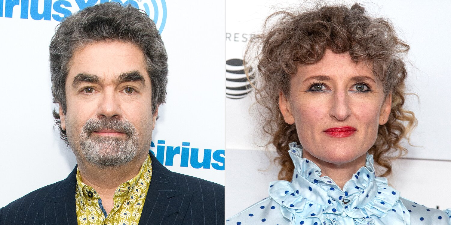No Man of God director Amber Sealey calls out Joe Berlinger for accusing her of 'bashing' his own Ted Bundy projects.jpg