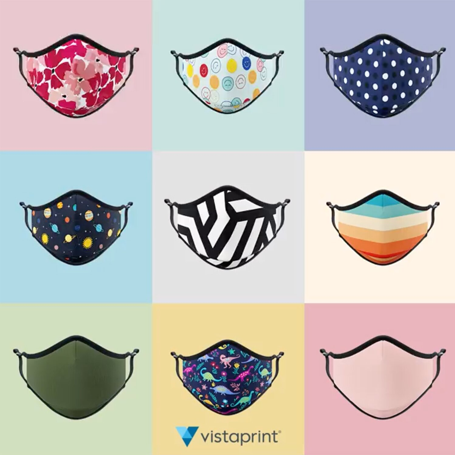 Best Cloth Face Masks Still Available Online For Coronavirus Protection People Com
