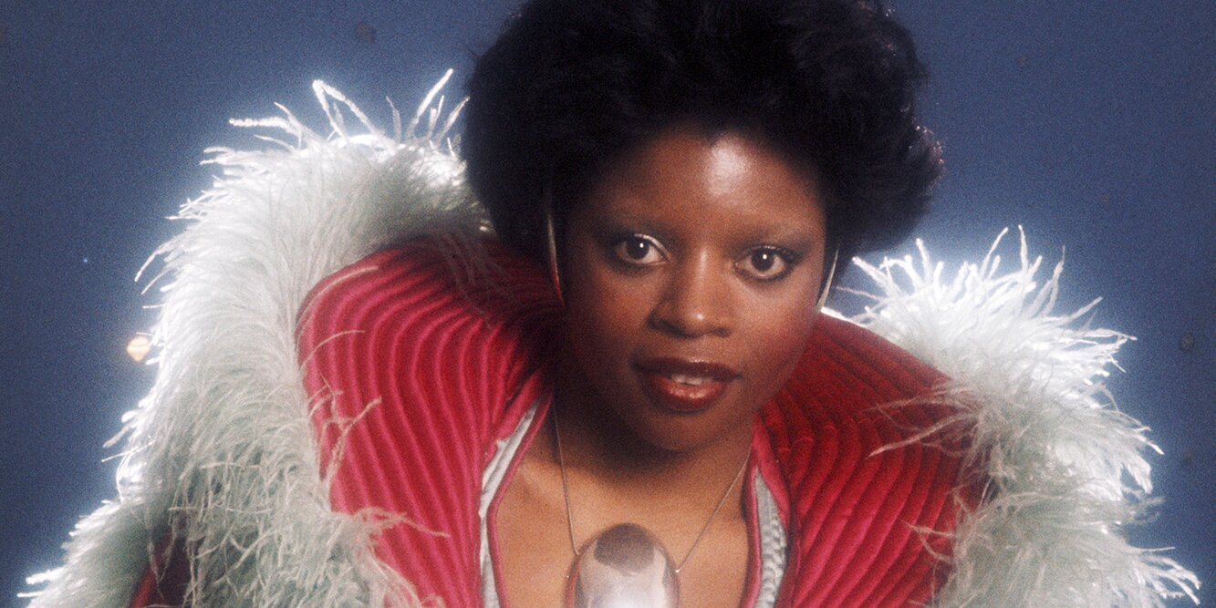 Sarah Dash, Singer and Cofounder of R&B Group LaBelle, Dead at 76.jpg