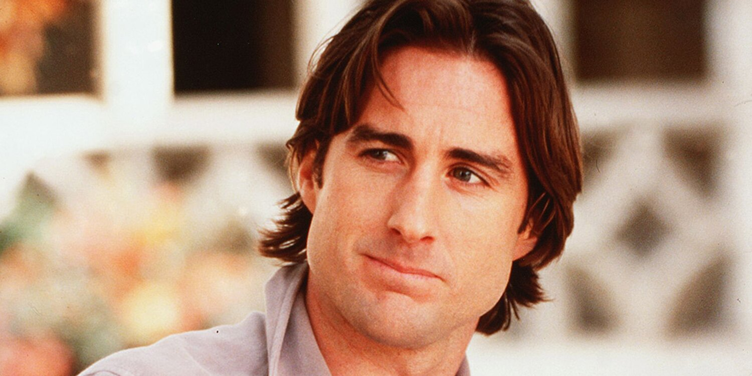 Luke Wilson watches Legally Blonde whenever it's on cable: 'And it's on cable a lot'.jpg