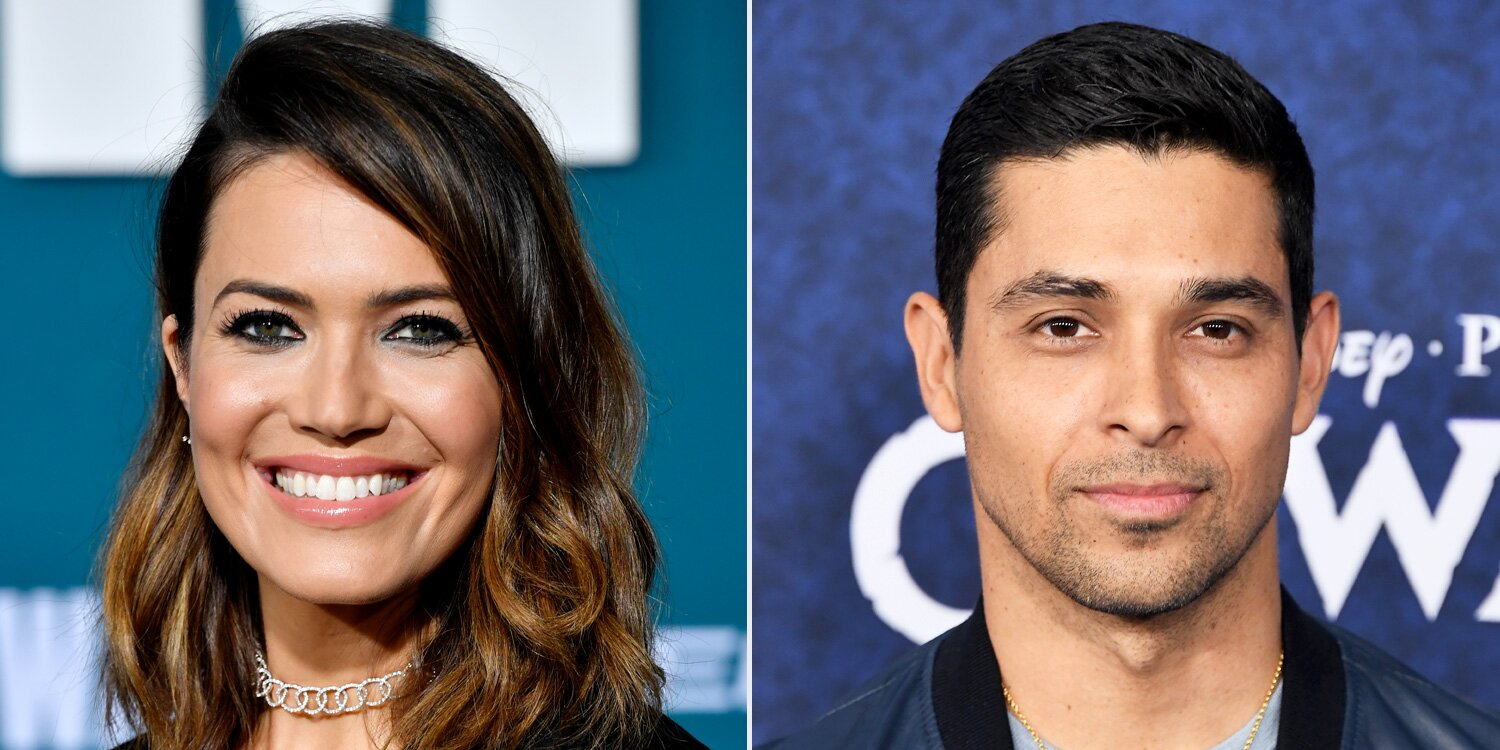 Wilmer Valderrama Congratulates Ex Mandy Moore on Birth of Son Days After Welcoming His Daughter.jpg