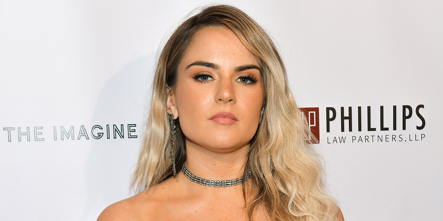 JoJo Says She Was Not Invited to Any Awards Shows This Season: 'In My Feels'.jpg