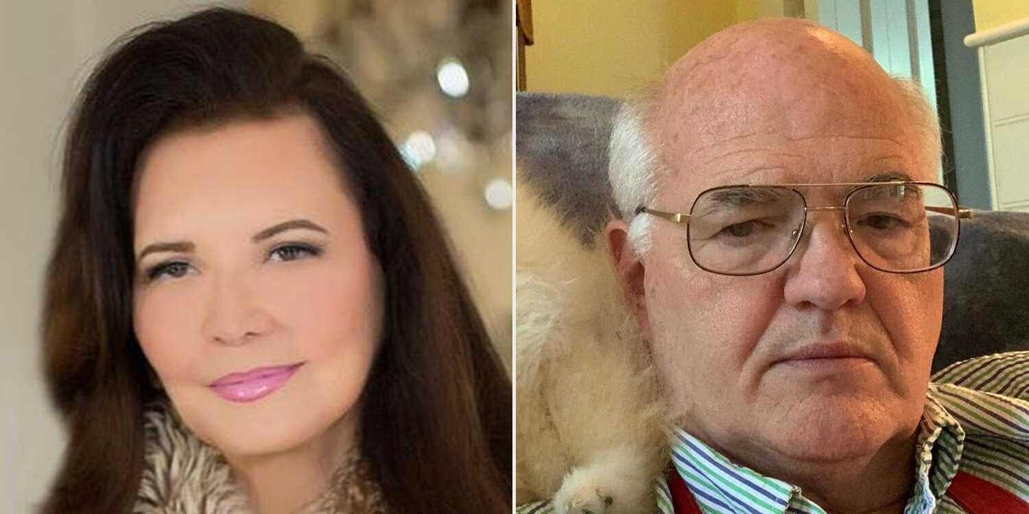 Southern Charm Star Patricia Altschul's Butler, Michael Kelcourse, Suffers Spinal Cord Stroke.jpg