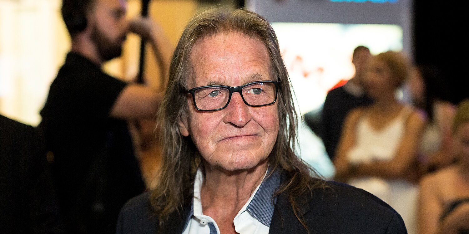George Jung, the Real-Life Cocaine Smuggler Played by Johnny Depp in Blow, Dead at 78.jpg