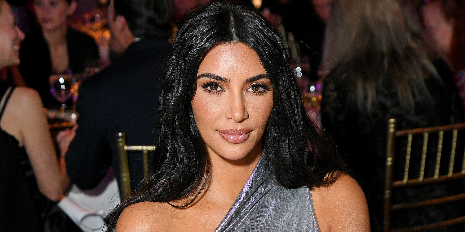 Kim Kardashian's Neighbor Trying to Prevent Her Building Underground Vault and More at L.A. Home.jpg
