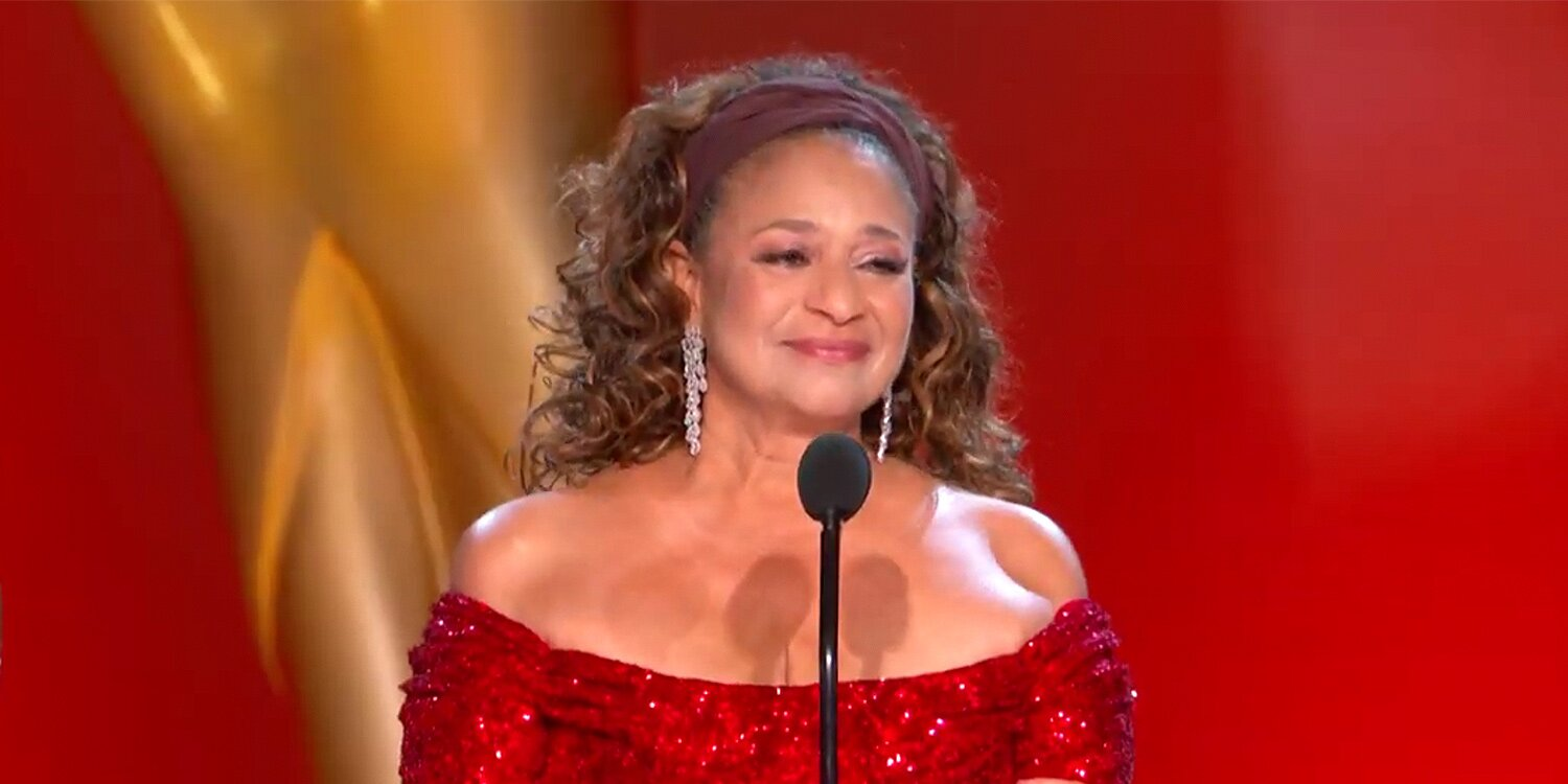 Grey's Anatomy's Debbie Allen Accepts Governors Award at the Emmys: 'Turn That Clock Off!.jpg