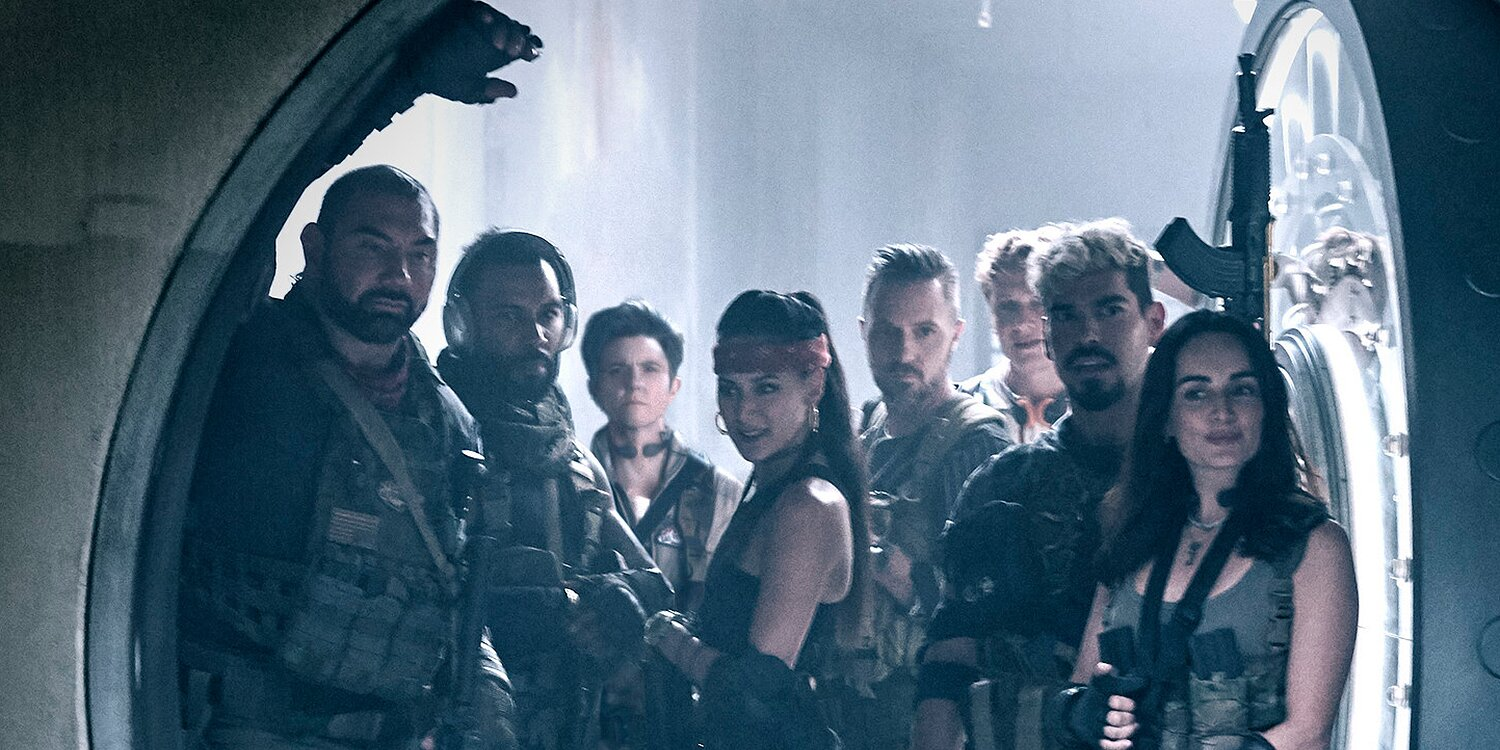 Zack Snyder's Army of the Dead Will Debut First 15 Minutes of Netflix Film in Livestream Event.jpg
