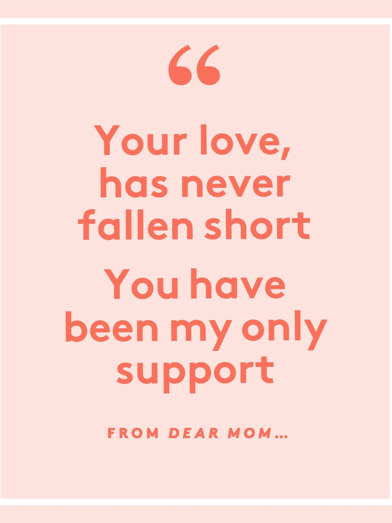 Mother S Day Poems That Will Make Mom Laugh And Cry Real Simple This is a poem for mom. mother s day poems that will make mom