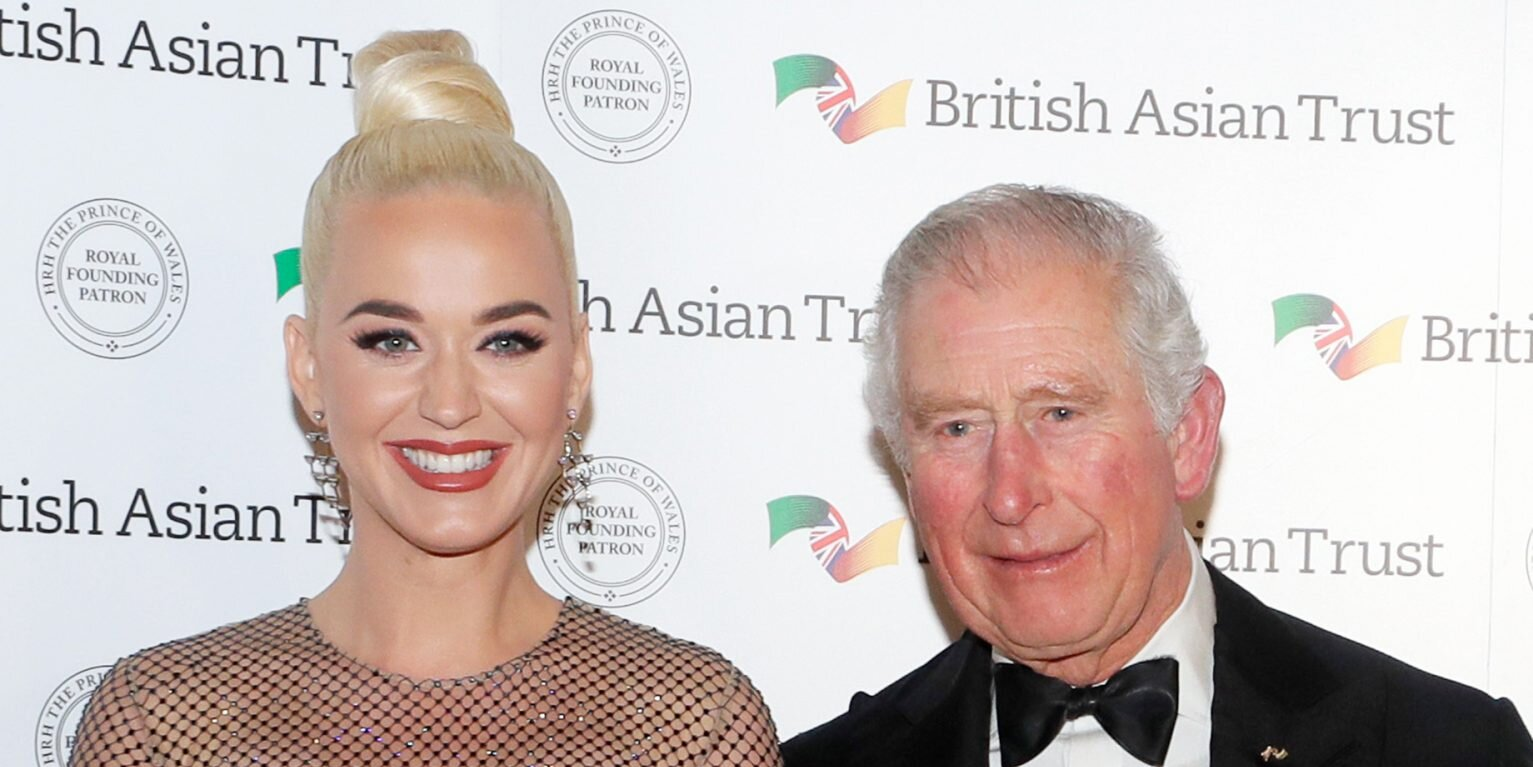 Why Is Katy Perry Joining Prince Charles for Curry Take-Out?.jpg