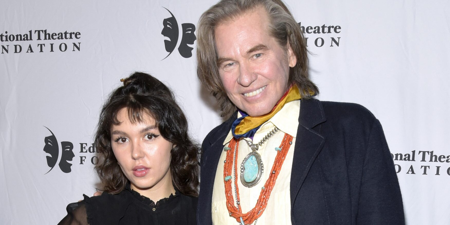 Val Kilmer's Daughter Calls Actor's Cancer Recovery 'Just as Grueling as the Actual Disease'.jpg