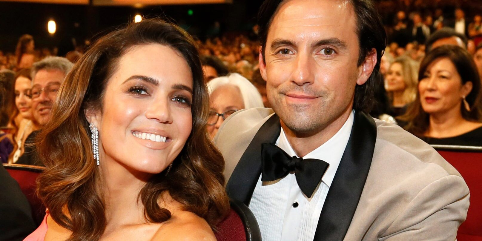 Mandy Moore Says Milo Ventimiglia Taught Her to Change Diapers Before Becoming Mom: 'I Knew Nothing'.jpg