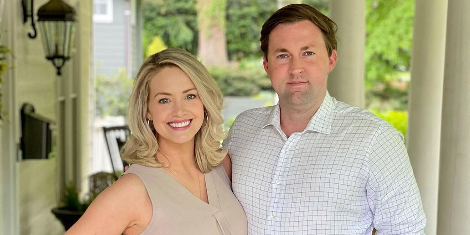Bachelor in Paradise's Jenna Cooper Is Engaged to Karl Hudson: 'So Overwhelmed with Joy'.jpg