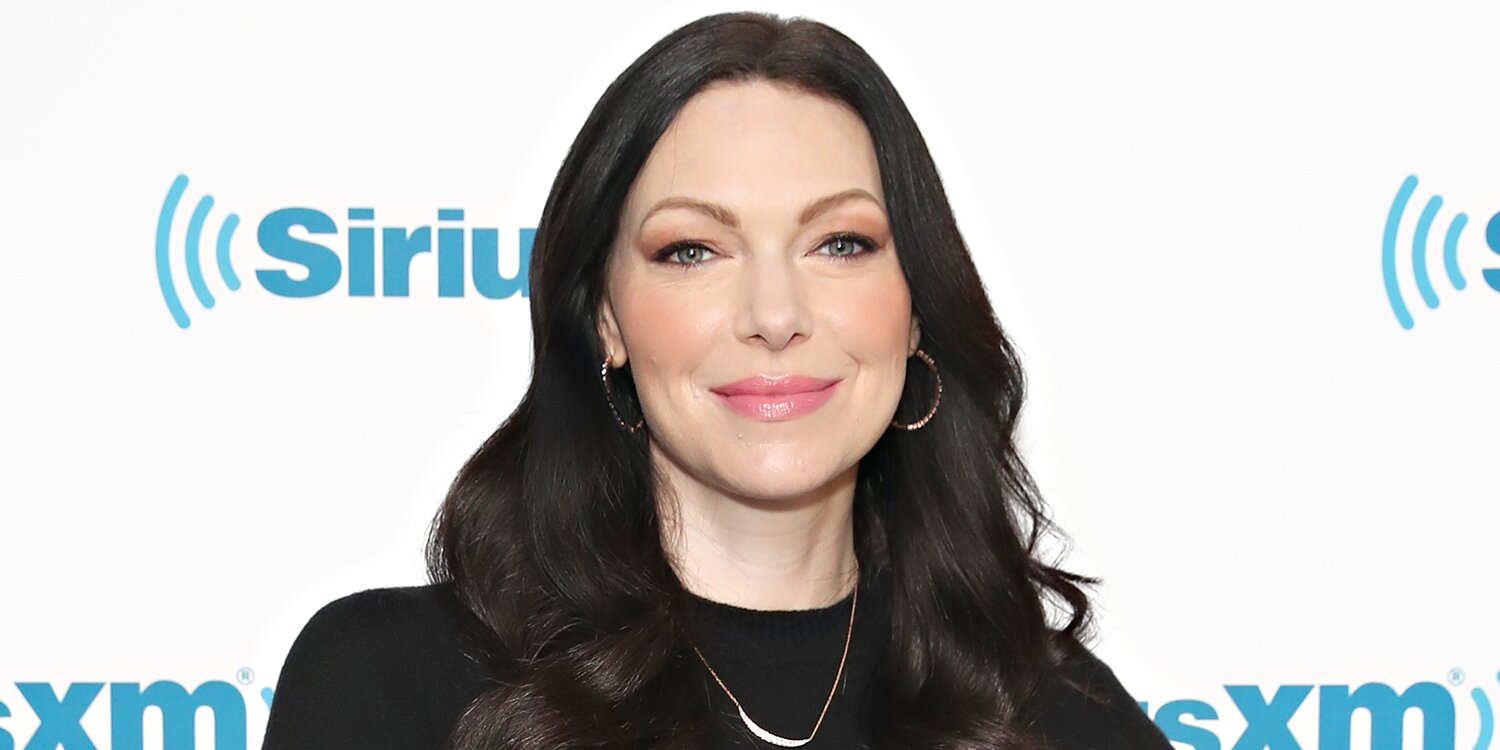 Laura Prepon Recalls Paragliding in Germany: 'Why Am I Running Towards the Edge of a Cliff?'.jpg