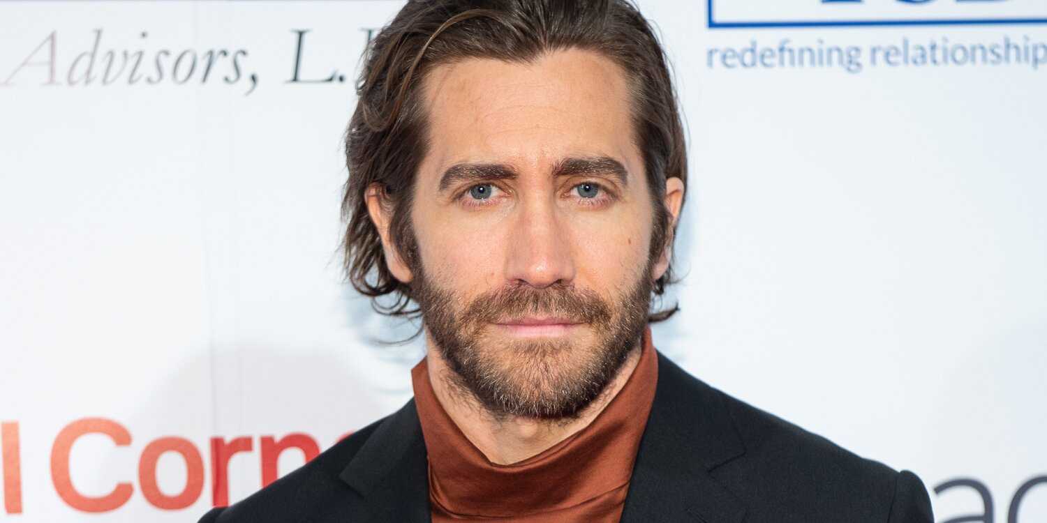 Jake Gyllenhaal Auditioned for the Role of Hansel in Zoolander Before Owen Wilson Was Cast.jpg
