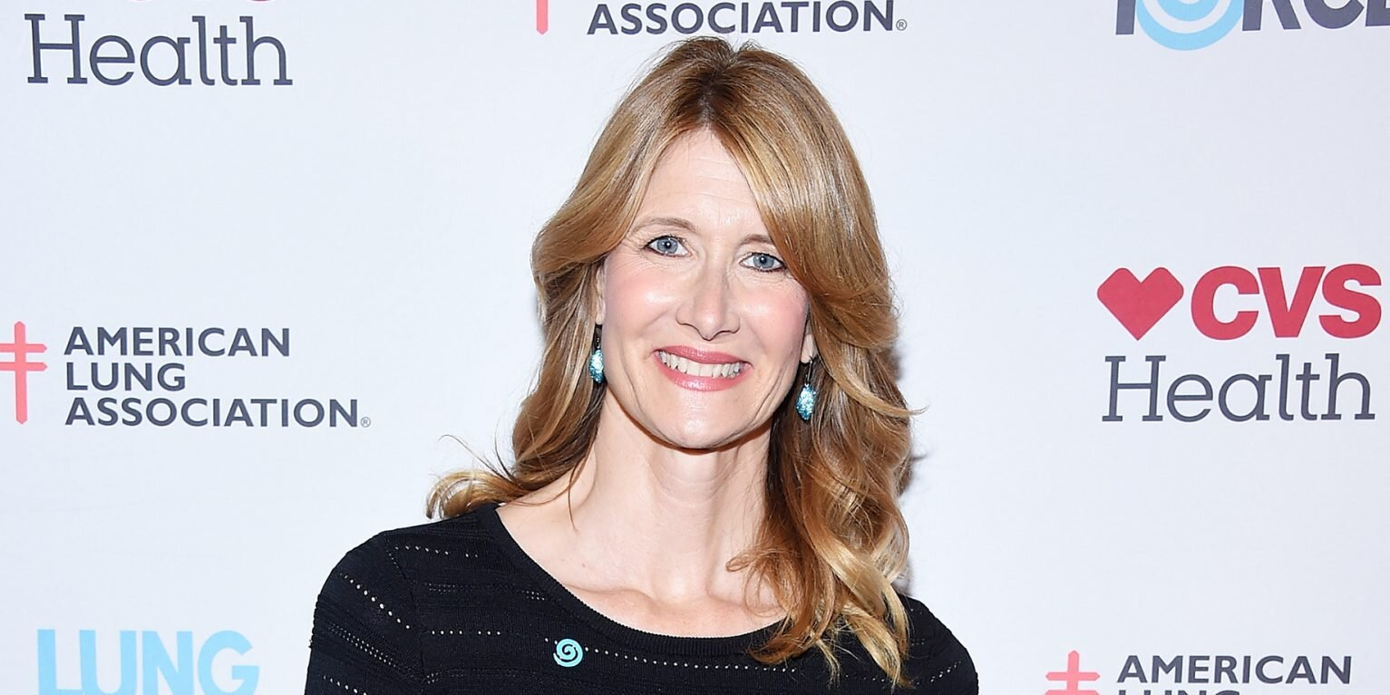 Laura Dern's Loss of Her Grandfather to Lung Cancer Led Her to Raise Awareness: It's a 'Huge Memory'.jpg
