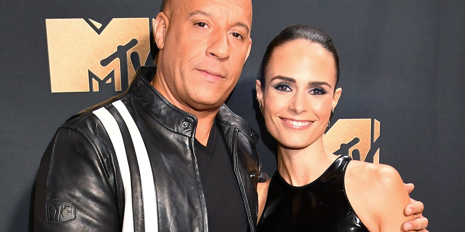 Jordana Brewster Relies on Onscreen Brother Vin Diesel for Advice: He's My 'Steadfast Guide'.jpg