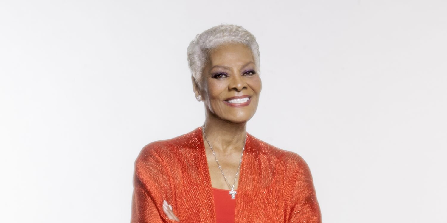 Dionne Warwick on 'Twoting' and Twitter CEO Jack Dorsey: 'He Said I Should Put You on Staff'.jpg