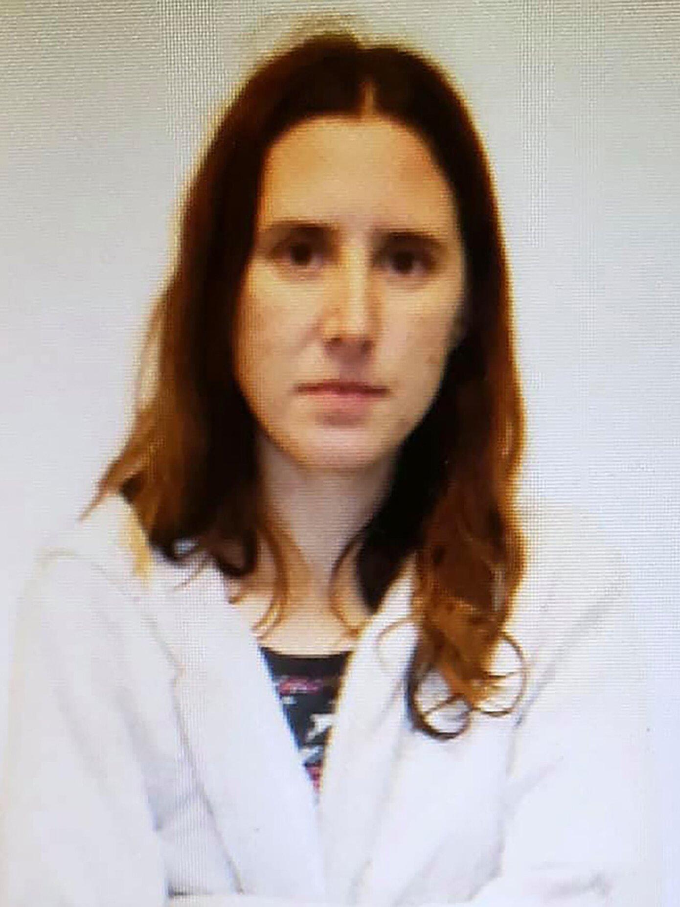 Abuso Madre Borracha Porno madre fue acusada de matar a su bebé por manejar bajo el