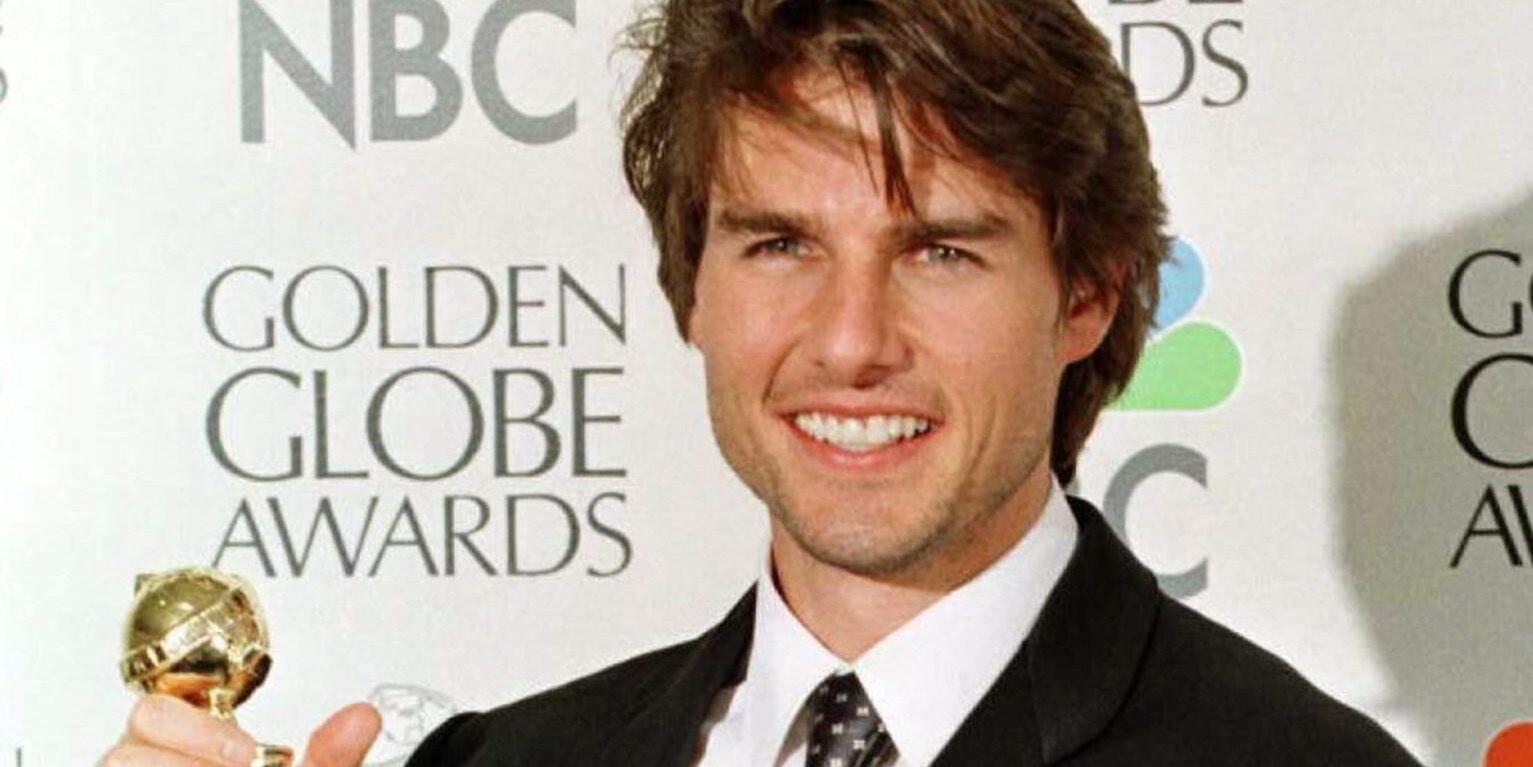 Tom Cruise Returns All 3 of His Golden Globe Trophies amid HFPA Controversy.jpg