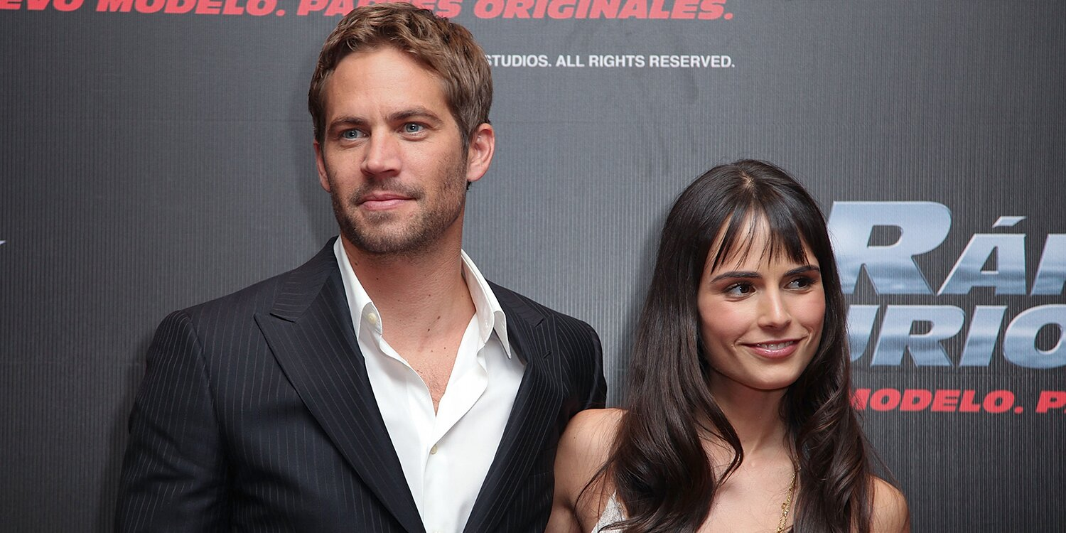 Jordana Brewster Says Her Grief Over Fast & Furious Costar Paul Walker's Death 'Comes in Waves'.jpg