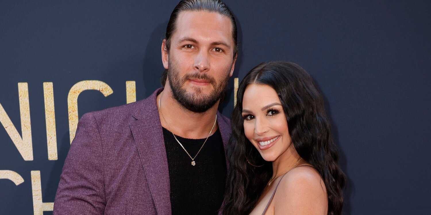 Vanderpump Rules' Scheana Shay Says Fiancé Is 'More Involved in the Drama' Than She Is This Season.jpg