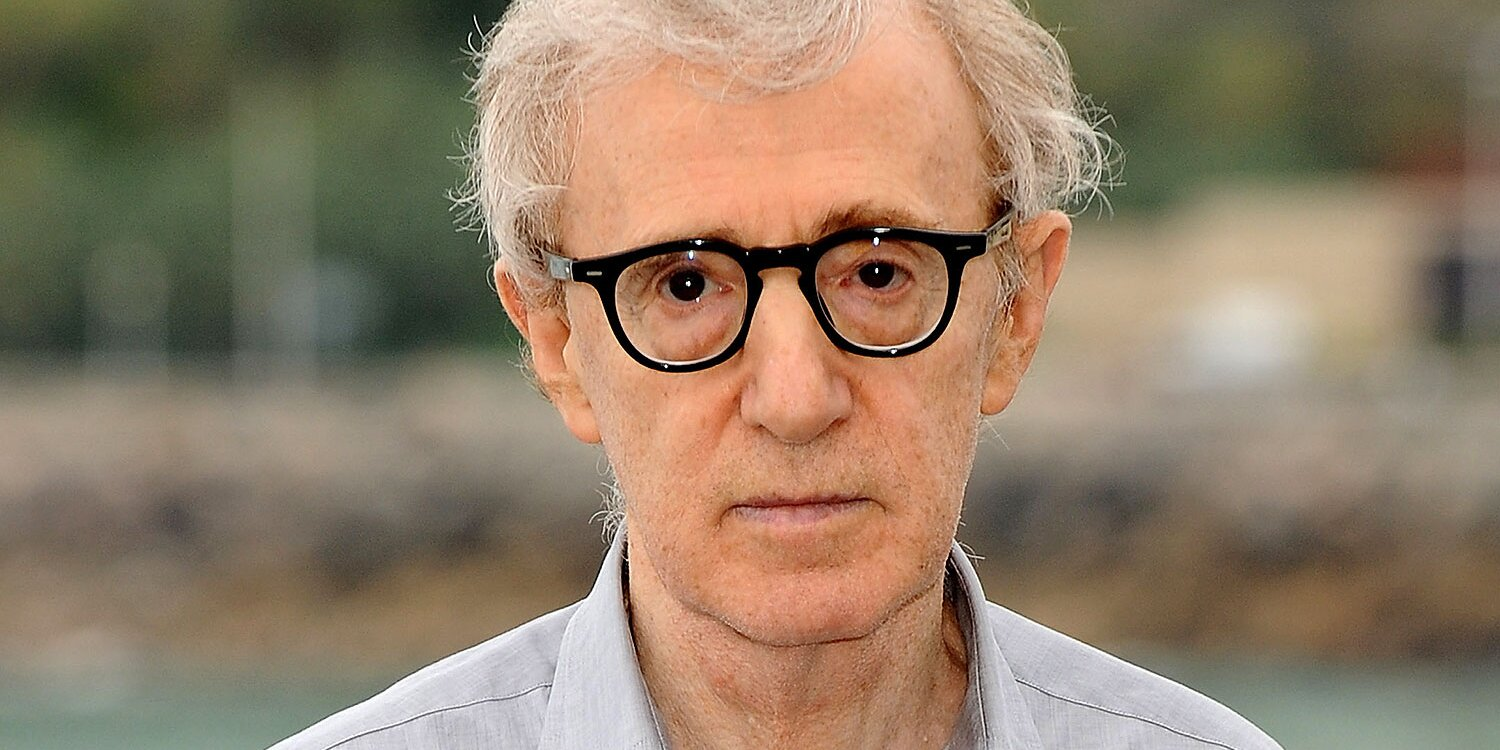 HBO Not Removing Woody Allen Films After Release of Docuseries About His Disputed Child Abuse.jpg