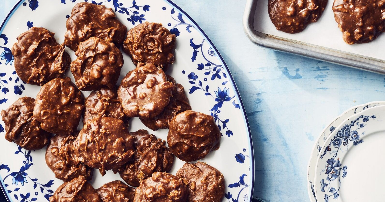 60 Party Cookie Recipes For Every Occasion