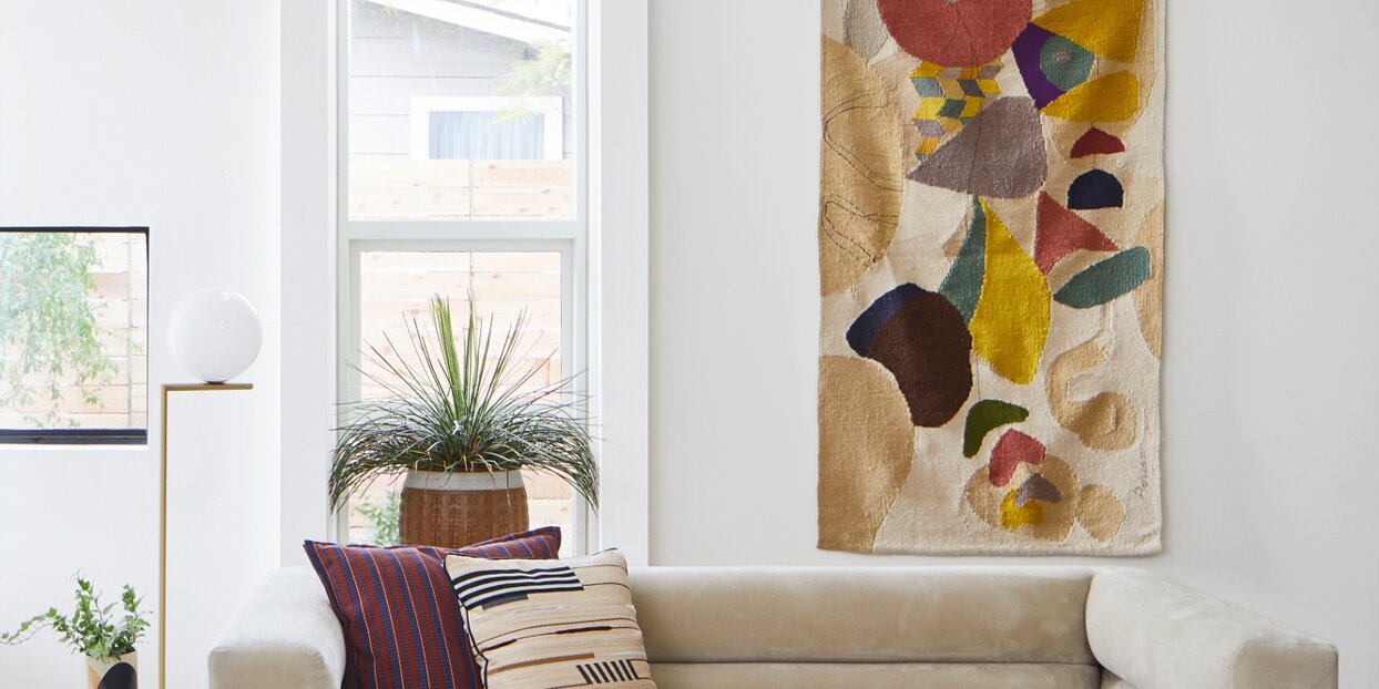 Five Paint Colors That Will Increase the Value of Your Home