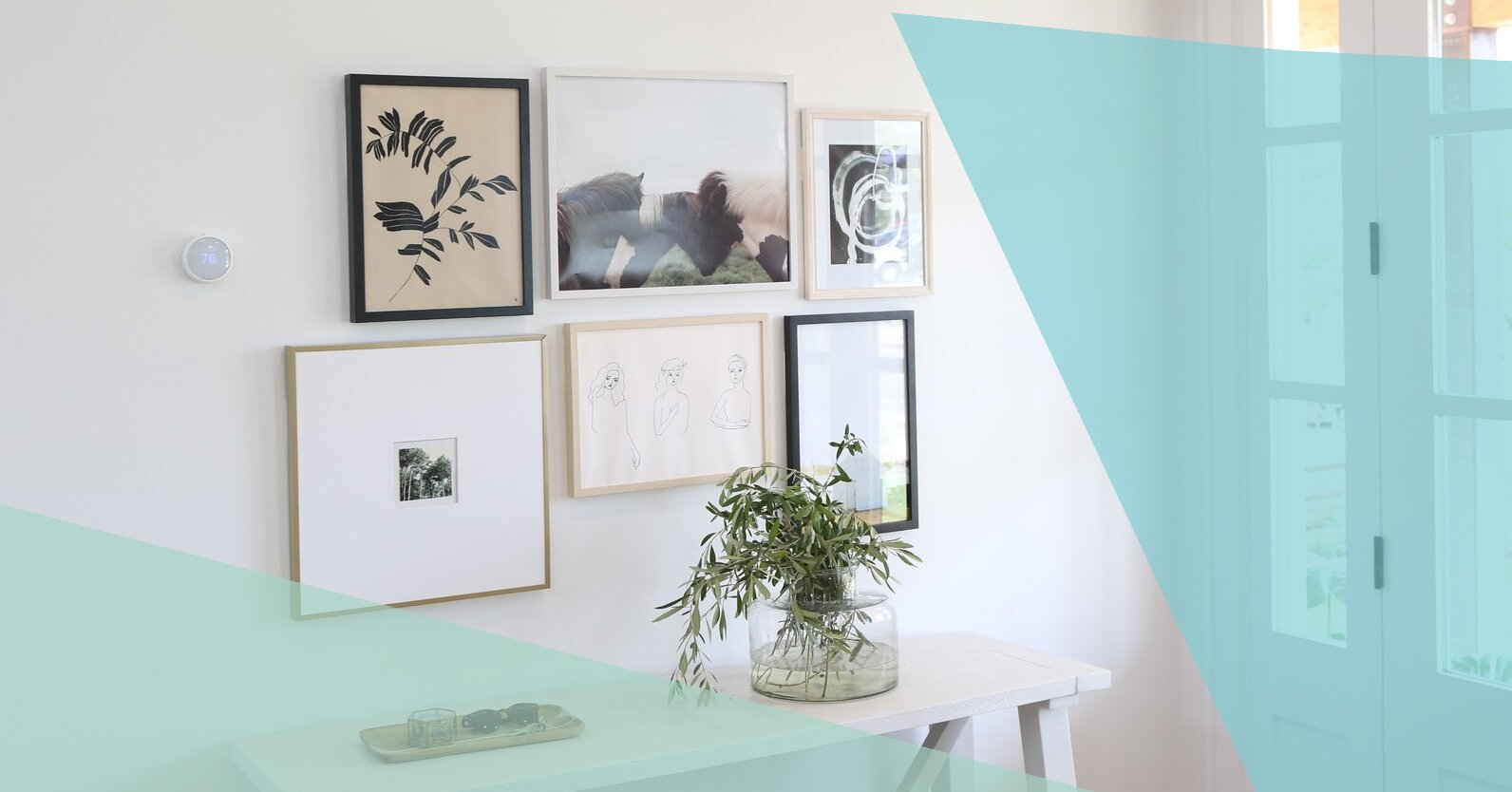 The Best Places to Buy Affordable Art Online