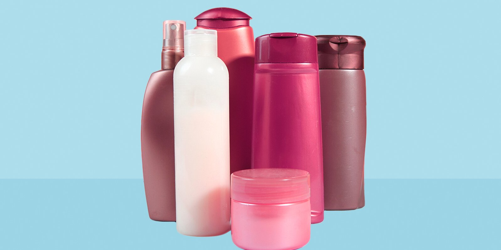 Curly Girl Method Products: Shampoos, Conditioners, Tools | Real Simple