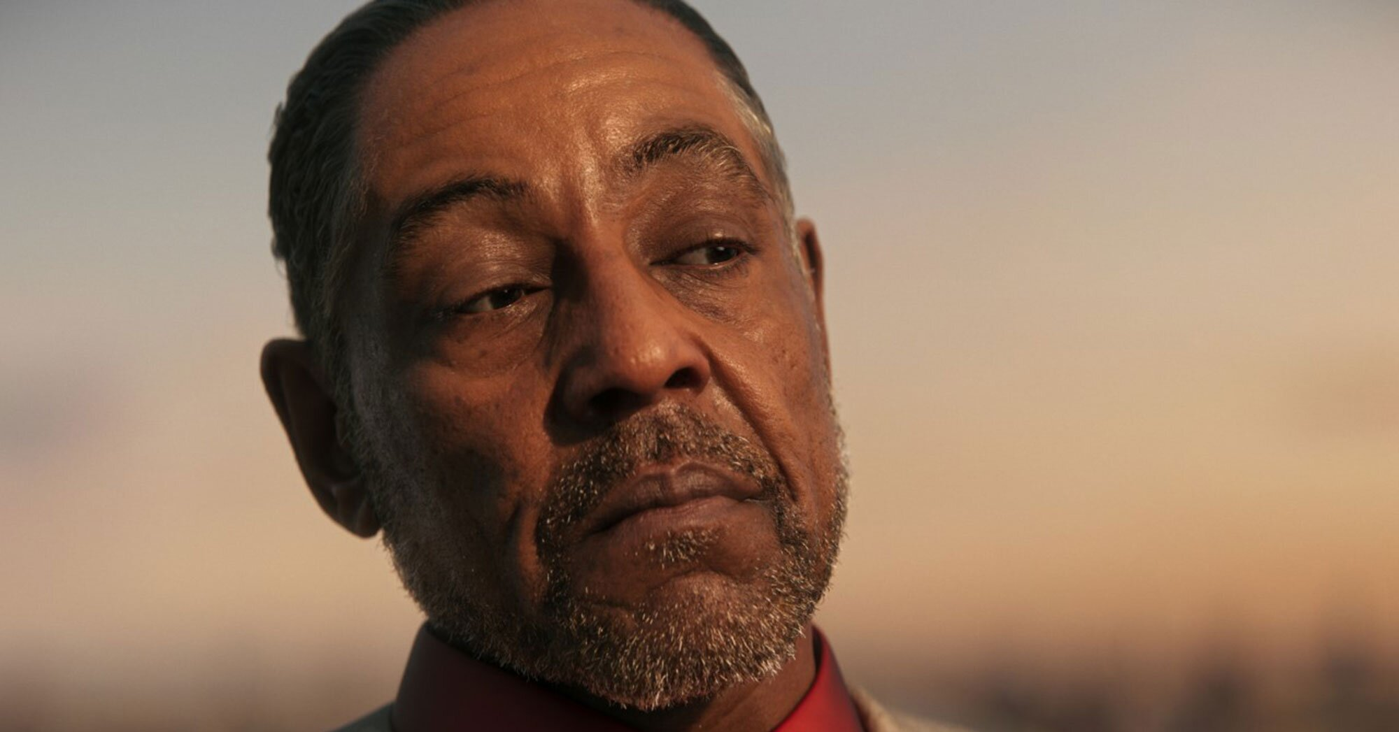 Far Cry 6 Announced With Breaking Bad S Giancarlo Esposito As
