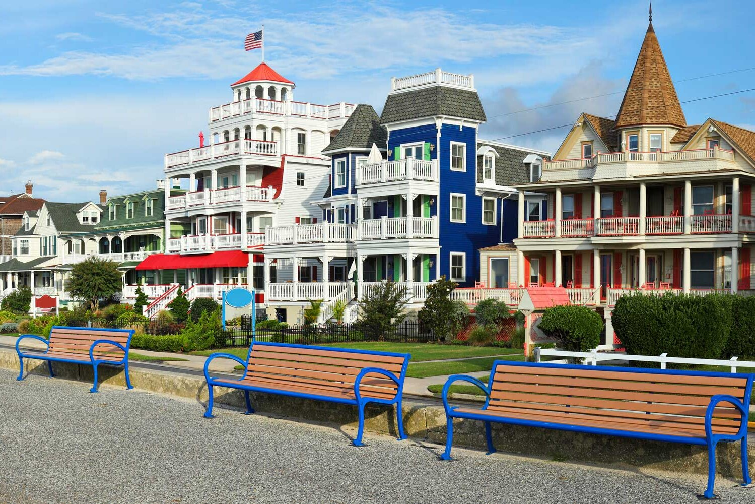 The Best Small Beach Towns For People Who Want To Escape The Crowds Travel Leisure,What Color Matches Green Walls