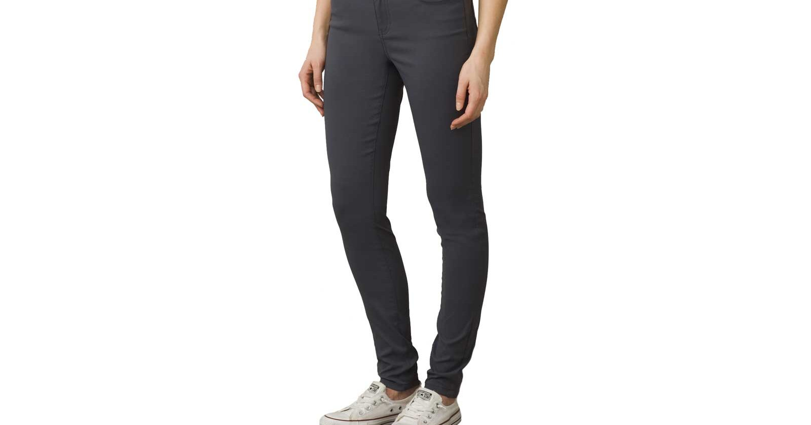 The Best Travel Pants For Women Who Hate Flying In Jeans Travel Leisure
