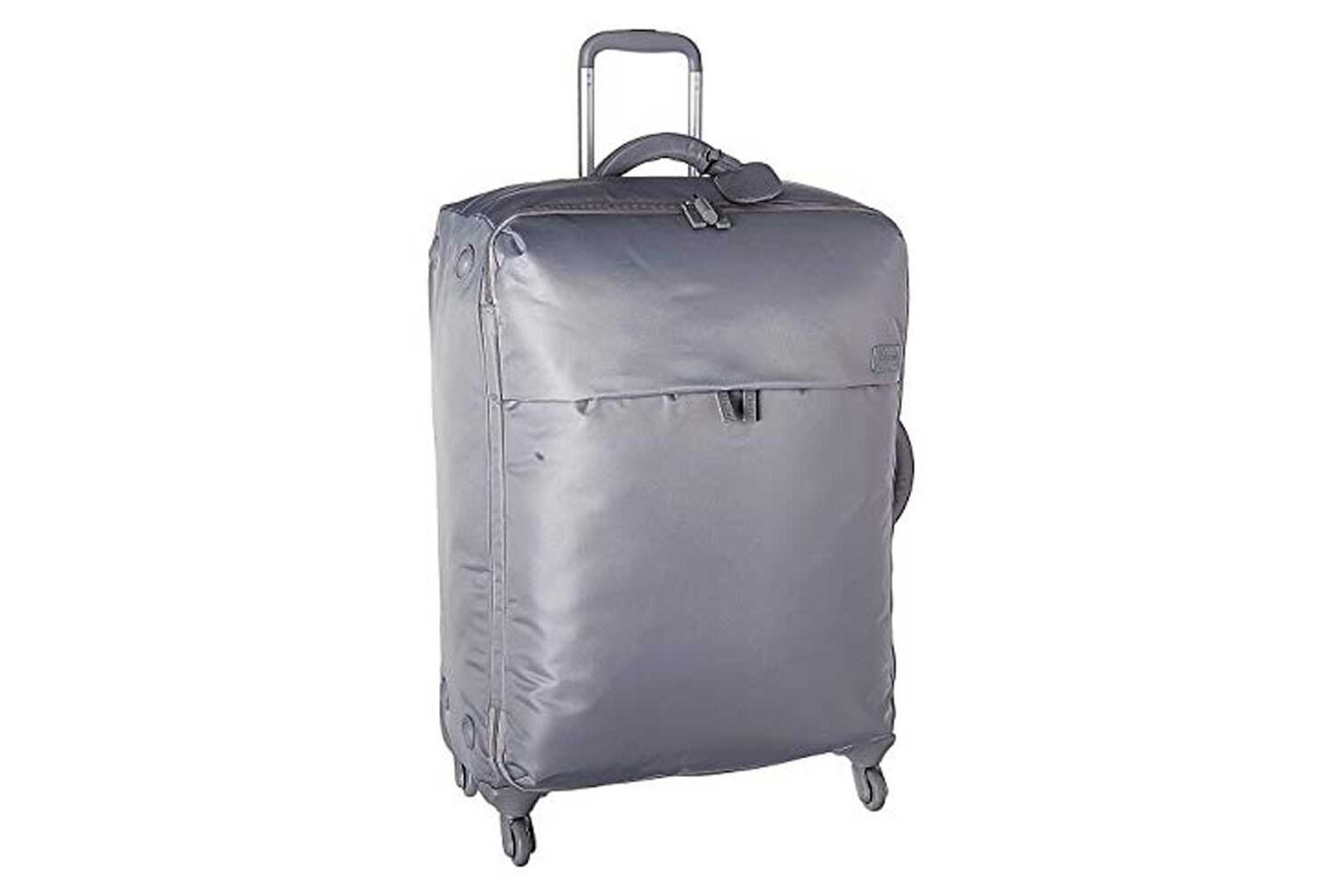 The Best Luggage Deals On Cyber Monday 2019 Travel Leisure