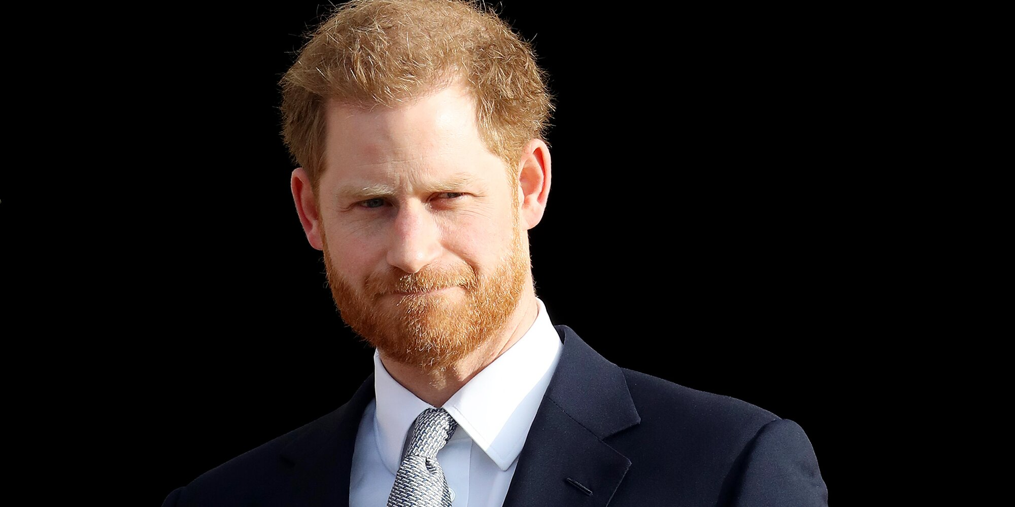 Prince Harry Spokesperson Says Report of Book Deal Timing Related to Queen Elizabeth Is Inaccurate.jpg