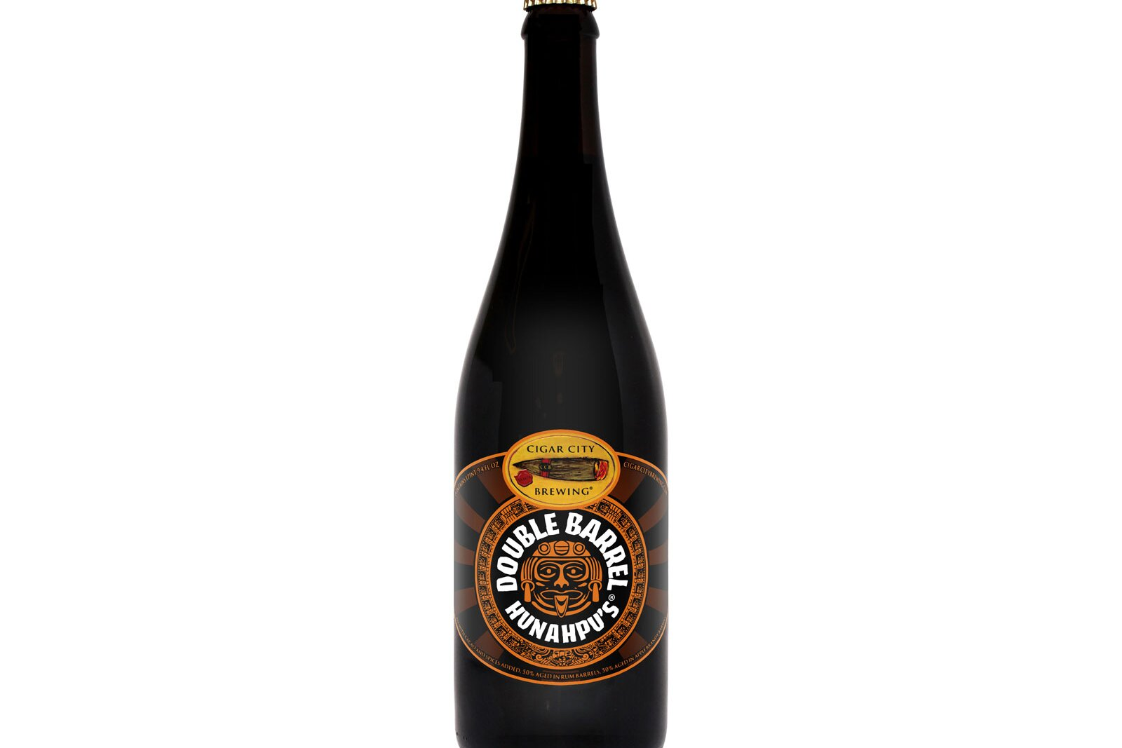 25 Exceptional Barrel Aged Craft Beers Food Wine