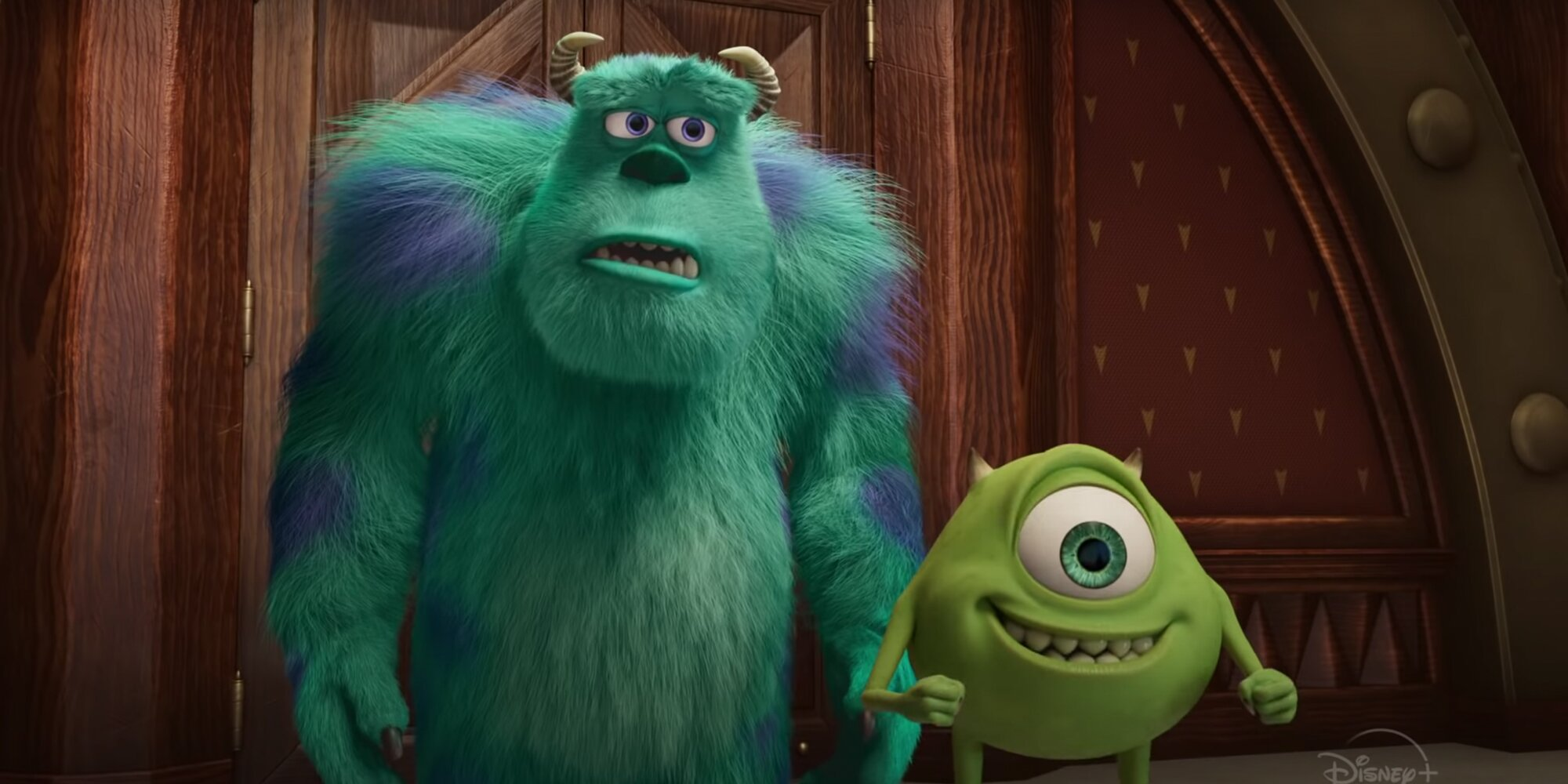 Mike and Sulley bring the laughs in trailer for Disney+ series Monsters At Work.jpg