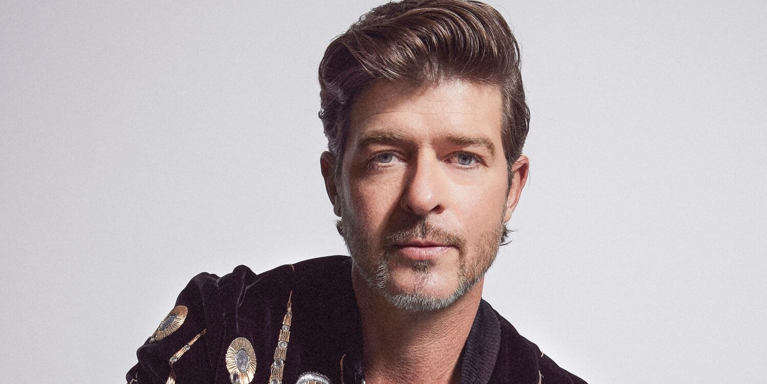 Robin Thicke Says 'Fame Got to Me' During 'Blurred Lines' Chapter: 'I Was in a Bad Place'.jpg