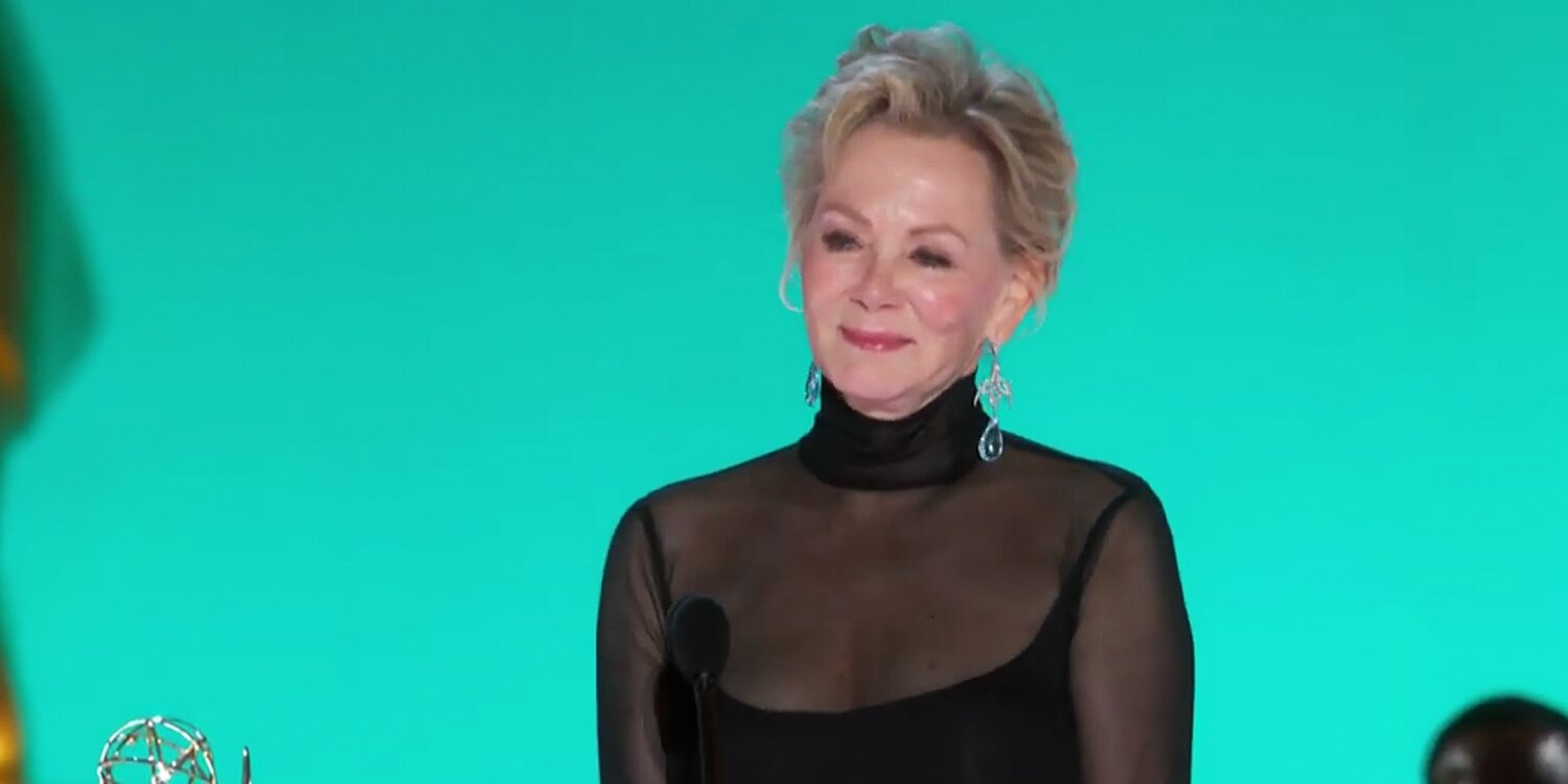 Jean Smart Honors Late Husband Richard Gilliland in Emotional Emmys Speech 6 Months After His Death.jpg