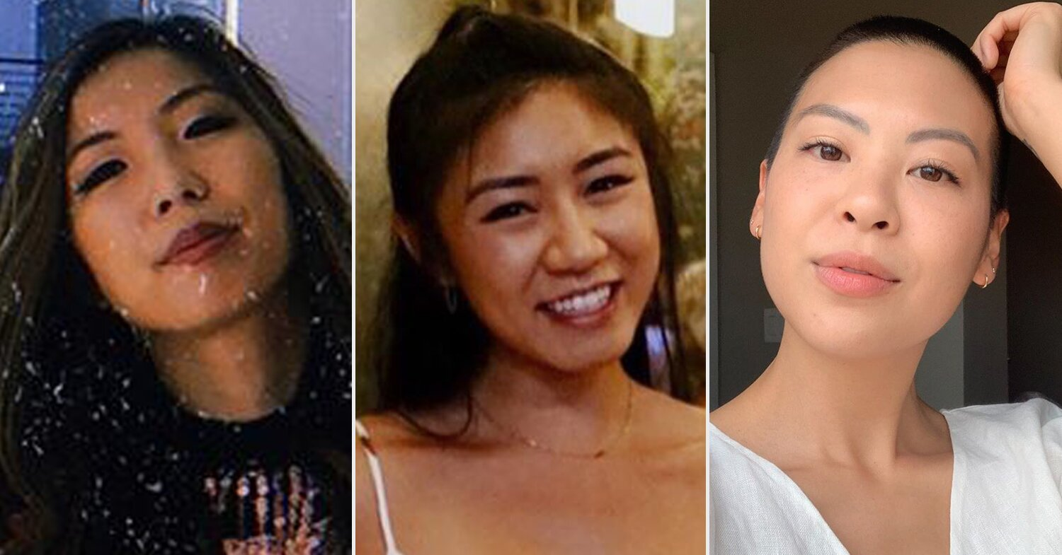 people.com: 9 Women Who've Launched Asian American-Inspired Brands That Uplift the AAPI Community