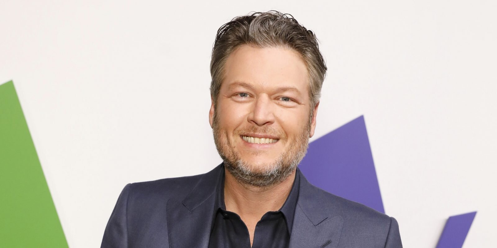 Blake Shelton Says His Classic Song 'Austin' Is 'Still as Powerful' 20 Years After Its Release.jpg